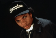 Eternal E: Remembering Eazy-E's Massive Contributions 20 Years Later (Food For Thought)