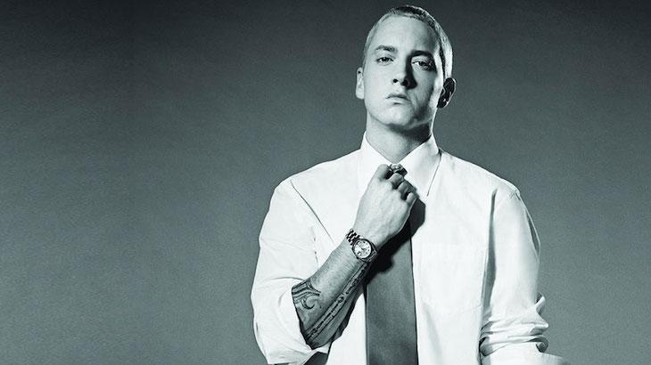 Eminem_GOAT_3