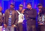 G-Unit With The Roots? Why Hasn't This Happened Before? (Video)