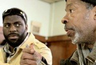 Rhymefest Made A Film About Finding His Homeless Father. Watch The Trailer (Video)