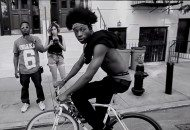 Joey Bada$$ Goes To Town With A Freestyle Over Dre & Premier Beats (Audio)
