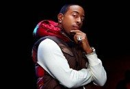 Ludacris Calls Fake MCs' Bluffs on the First Single From His New Album (Audio)