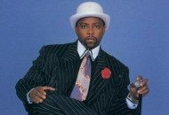 Nate Dogg Left A Giant Vacancy In Music. J. Period's Tribute Mix Says It All… (Audio)