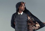 Oddisee's Songmaking Is Reaching New Levels. Mainstream, Take Notice… (Audio)