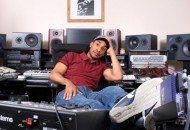 Prince Paul's Back, Blending Very Rare KRS-One, MF DOOM, Eminem & Alkaholiks (Mix)