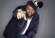 Does Raekwon's F.I.L.A. Have New Direction? The Tracklist & Personnel Say A Lot