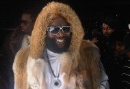 Rick Ross Needs No Assistance Movin' Bass In His Latest Visual (Video)