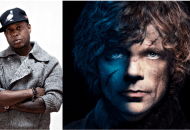 Talib Kweli Lights the Way to the Premiere of Game of Thrones (Audio)