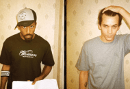 Murs & Slug Serve Up a Reminder That They Wrote the Book For This Generation of MCs (Audio)