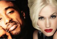 Tupac Mashed Up with Gwen Stefani? Holla Back Girl If Ya Hear Me (Audio)