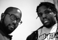 Da Beatminerz Share Their Production Secrets with an Up and Coming Producer (Video Premiere)