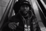 Pete Rock Brings Out the Best in Edo. G. Listen to the Music They Make (Video)