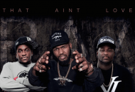 Pusha T Joins Raz Simone & Leezy Soprano For A Cold-Hearted Power Play (Audio)