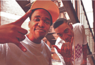 Remember Mixtape Wiz Khalifa? He's Back…With Curren$y (Audio)