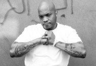 Styles P Freestyles Over a Classic Dr. Dre Beat and PUMP PUMPS (Audio)