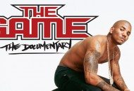 The Game Reveals Details About The Documentary 2 Including Its Release Date (Video)