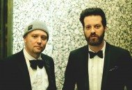 Mayer Hawthorne & Jake One Dress Up A Snoop Dogg Hit With A Funky Tuxedo (Video)
