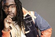 Wale & Usher Make A Song About Making Plans For Mature Relationships (Audio)