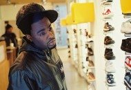 Wale Goes Back To His Nike Boots Roots (Video)