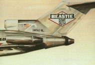 Beastie Boys' Licensed To Ill Album Certified Diamond By The RIAA, A 1980s Rap First!