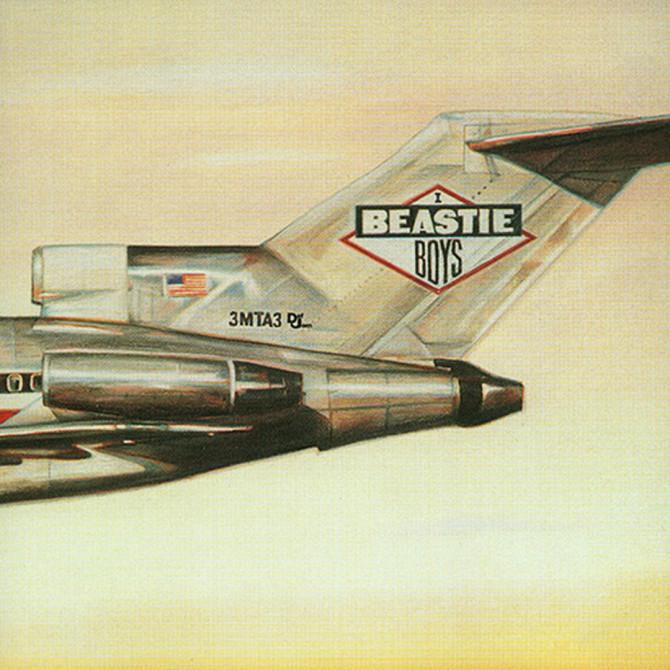 BeastieBoys_LicensedToIll