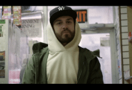 Emilio Rojas and Joell Ortiz Rap About Growing Up with Nada…and Overcoming (Video)
