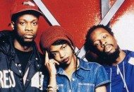 Do Remember: The Fugees' Vocab (Hip-Hop Remix) (Video)