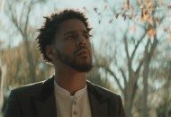 J. Cole Leads a Slave Uprising in His Latest Visual.  The Revolution is Televised (Video)