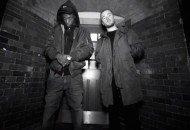 Joey Bada$$ & Maverick Sabre Make A Soulful Counter To Police Profiling (Video)
