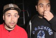 Flashback To Hot 97's Very First Episode of Juan Epstein With Rosenberg & Cipha Sounds (Audio)