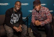 Kevin Hart Responds to Mike Epps with Raw Honesty and Defiance (Video)