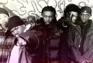 Ever See This Early 90s 8-Minute Wu-Tang Clan Cypher? You Should…(Video)