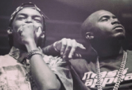 There's a Reason Why Nas Signed Bishop Nehru. Just Listen (Audio)