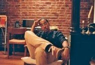 Oddisee, Apollo Brown & More Show Off Their Persona On New Compilation (Album Stream)