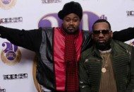 Raekwon Needs Help Finishing The Purple Tape Film. Hip-Hop Stand Up (Video)