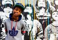 Astro, Sir Michael Rocks & More Refelect On Obstacles Overcome (Audio)