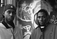 Ever Hear This Rare Mos Def & Talib Kweli Freestyle? (Audio)