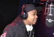 Talk About Ambition… Charles Hamilton Freestyles… For Nearly 19 Minutes (Video)