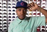Curren$y Colorfully Lives The Good Life In His Latest Single (Video)