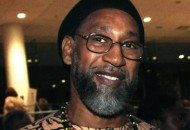 DJ Kool Herc OPENS UP & His Top 5 MCs & DJs Will ASTONISH You (Audio)