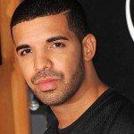 Drake_2015_2