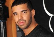 Drake's If You're Reading This It's Too Late CD Bonus Sounds As If It Belongs (Audio)