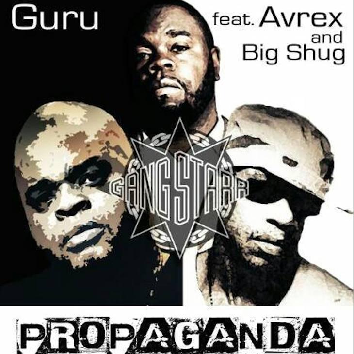 Guru_Propaganda