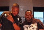 Whatever Happened to That Jay Z & Raekwon Collaboration? Raekwon Speaks (Video)
