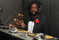 Built 4 Cuban Links…Questlove DJs In Havana With Culture Sharing In Mind