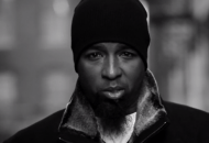 Tech N9ne Opens Up About Mother's Passing, Confirms Latest Eminem Collabo (Video)