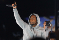 Kendrick Lamar Releases the Video for the Ultra-Funky King Kunta. Can You Dig It? (Video)
