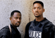 Bad Boys For Life: Looking Back on the Classic 20 Years Later