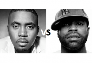 Finding The GOAT (Round 4): Nas vs. Black Thought…Who You Got?