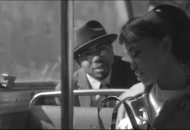 Charles Hamilton Pays Tribute to the Civil Rights Movement in His Latest Visual (Video)